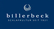 Billerbeck GmbH, Германия